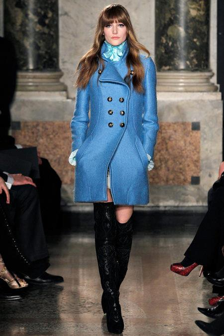 images/cast/10151248152347035=Fall 2013_14 COLOUR'S COMPANY fabrics x=emilio pucci